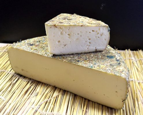 fromagerie bosiier