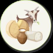 fromagerie bossier - franck dossmann